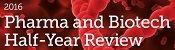 2106 pharma review