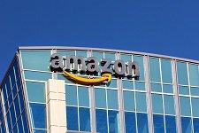 Amazon building with logo - blog.jpg