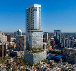 Austin hybrid office project - blog.jpg