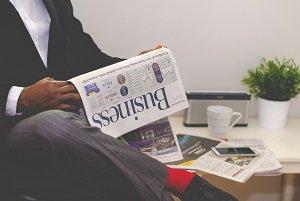 Banking business executive - blog.jpg