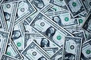 Banking money dollars finance - blog.jpg