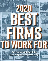 Best accounting firms 2020 - blog.jpg