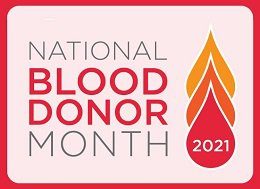 Blood Donor Month 2021 - blog.jpg