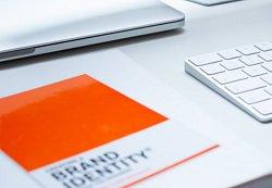 Branding - blog.jpg
