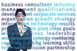 Business mentor - blog.jpg