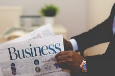 CFO business CEO - blog.jpg