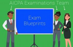 cpa exam cartoon