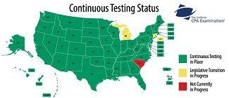 CPA testing map - blog.jpg