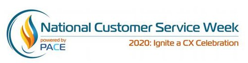 Customer service week logo.JPG