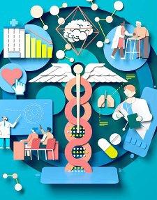 Deloitte healthcare outlook 2020.jpg