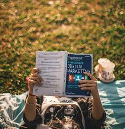 Digital marketing - blog.jpg