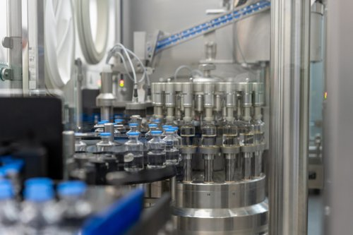 Drug manufacturing - Grand River - blog.jpg