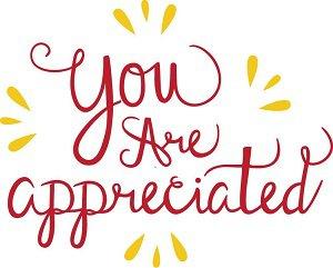 Employee Appreciation - blog.jpg