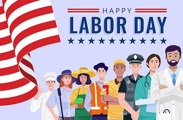 Essential workers labor day - blog.jpg