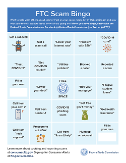 FTC scam bingo card.png