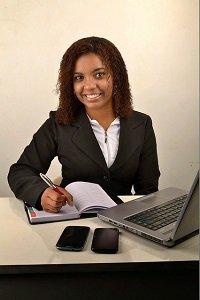 HR consultant - blog.jpg