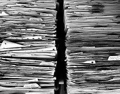 HR data records paperwork - blog.jpg