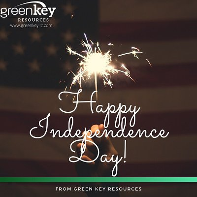Happy Independence Day - GKR.jpg