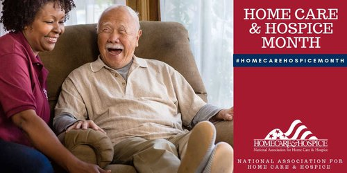 Home care hospice month.jpg