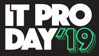 IT Pro Day