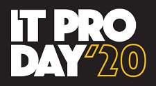 IT pro day logo.jpg