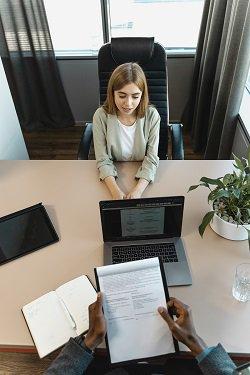 Job Interview - blog.jpg