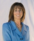 Judy Holt