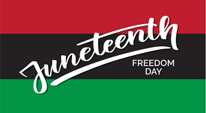 Juneteenth - blog.png