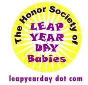 Leap year society.jpg