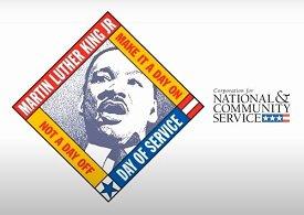 MLK Day 2021 - blog.jpg