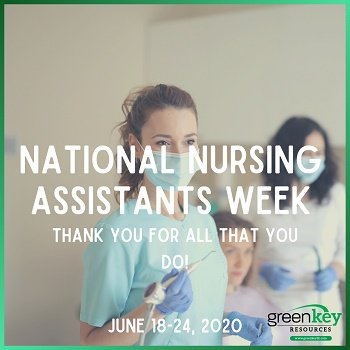 National Nursing Assistanst Week.jpg