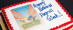 National Payroll week - blog.jpg