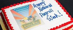 National Payroll week - blog.jpg