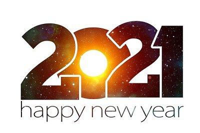 New Year 2021 - blog.jpg