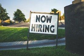 Now hiring recruiting - blog.jpg