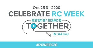 Respiratory Care Week - blog.jpg