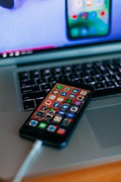 Social media marketing - blog.jpg