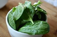 Spinach blog.jpg