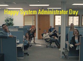 Sys admin day - blog.jpg