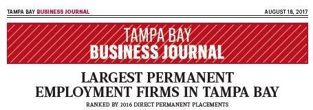 Tampa Bay logo