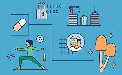 Tech trends 2021 CB Insights - blog.jpg