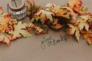 Thanksgiving 2020 - blog.jpg