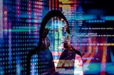 Women in tech software CIO CTO - blog.jpg