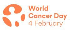 World Cancer Day logo.JPG