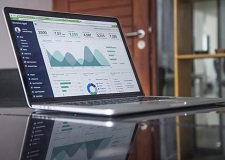 accounting data dashboard - blog.jpg