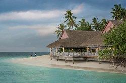 beach house quants - resized.jpg