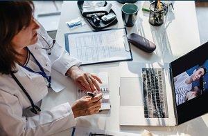 clinical researcher - blog.jpg