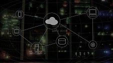 cloud accounting - blog.jpg