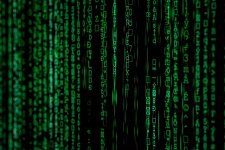 code cybersecurity - blog.jpg