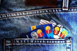 credit cards - blog.jpg